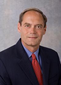 Paul G. O'Brien