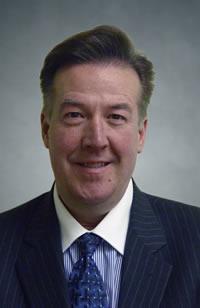 Randall S. Fillmore